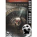 Dark Floors Product Image