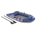 Inflatable 2-Person Colossus Boat Product Image