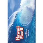 Hawaii Five O-Complete Series Product Image