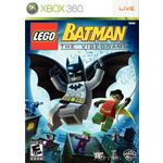 Lego Batman Product Image
