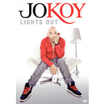 Jo Koy-Lights Out Product Image