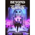 Beyond the Gates Product Image