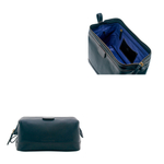Florentine Dopp Kit Product Image