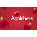 Applebee's $10 Product Image