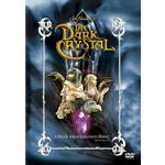 Dark Crystal Product Image