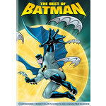 Best of Batman Product Image