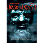 House of the Dead 2 Product Image