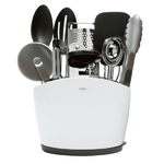 Good Grips 10 Pc. Everyday Kitchen Tool Set Product Image