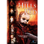 Hills Run Red Product Image