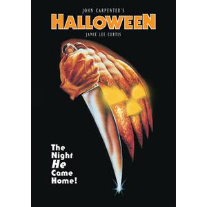 Halloween 1 Product Image