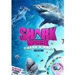 Shark Week Shark N Awe Collection Product Image