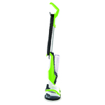 SpinWave Hard Floor Mop Product Image