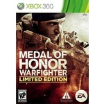 Medal of Honor Warfighter Product Image