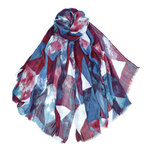 Brookhaven Scarf Product Image