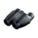 Nikon Travelite 8x25 Compact Binoculars Product Image