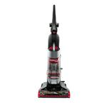CleanView Plus Rewind Vacuum Cleaner Product Image