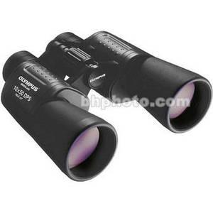 10x50 Trooper DPS I Binocular Product Image