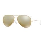 Ray-Ban Aviator Gradient Sunglasses Product Image