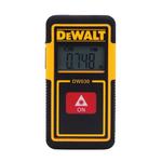 30ft Laser Distance Measurer Product Image