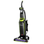 CleanView Bagged Pet Upright Vacuum Product Image