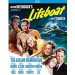 Lifeboat Product Image