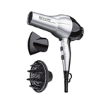 Perfect Heat 1875W Ionic Hair Dryer Product Image