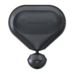 Theragun Mini Product Image