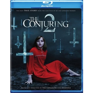 Conjuring 2 Product Image