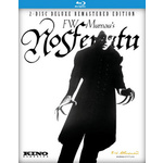 Nosferatu-Remastered Edition Product Image
