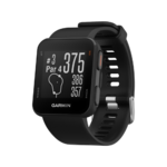 Garmin Approach S10 Golf GPS Watch Product Image
