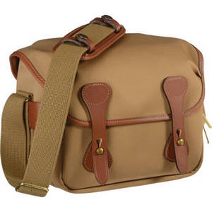 Combination Bag for M system (Khaki) Product Image