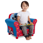 Mickey Mouse Upholstered Chair Product Image