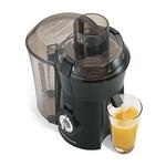 Big Mouth 800 Watt Juice Extractor Product Image
