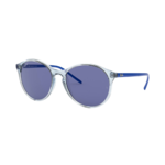 Ray-Ban Women's RB4371 Sunglasses Product Image