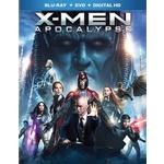 X-Men-Apocalypse Product Image