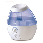 Filter Free Cool Mist Humidifier Product Image