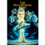 Neverending Story Product Image