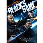 Blacks Game Product Image