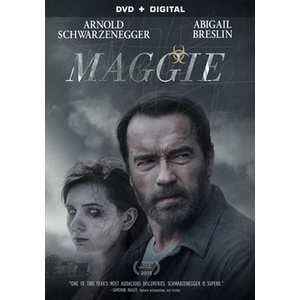 Maggie Product Image