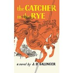 The Catcher in the Rye Product Image