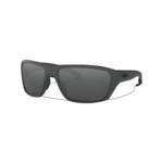 Oakley Split Shot Sunglasses Product Image