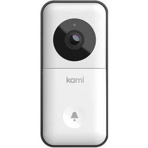 D201 Kami Doorbell Camera Product Image