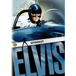 Elvis-Spinout Product Image