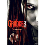 Grudge 3 Product Image
