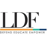 NAACP Legal Defense & Education Fund $5.00 Donation Product Image