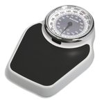 Professional Large Dial Mechanical Scale Product Image