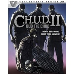 C.H.U.D. Ii-Bud the Chud Product Image