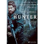 Hunter Product Image