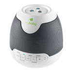 SoundSpa Lullaby Product Image