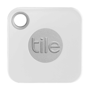 Tile Mate with Replaceable Battery (2020) Product Image